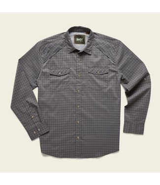 Howler Bros. M's Firstlight Tech Shirt