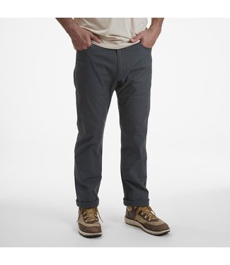 Howler Bros. M's Frontside 5-Pocket Pants
