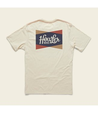 Howler Bros. M's Classic Shapes Pocket T