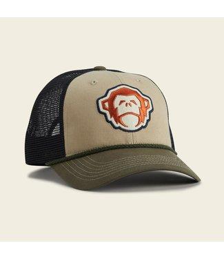 Howler Bros. M's El Mono Hat