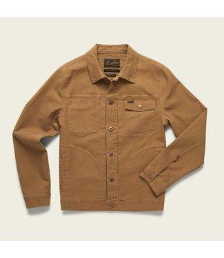 Howler Bros. M's HB Depot Jacket