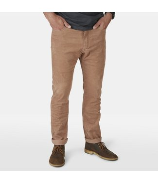Howler Bros. M's Frontside 5-Pocket Corduroy Pants