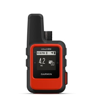 InReach Mini GPS Orange