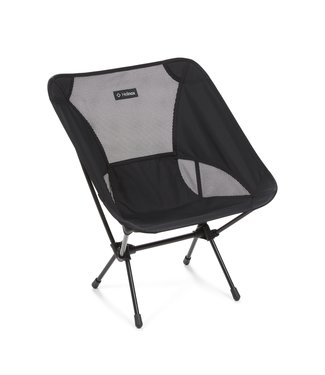 Chair One- BLK