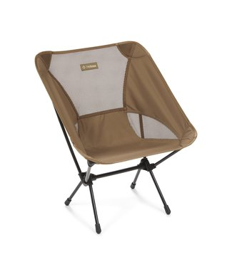 Chair One-Coyote Tan