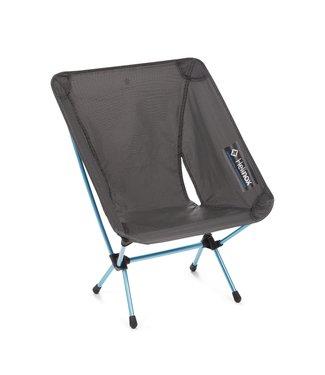 Chair Zero Blk