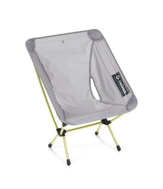 Chair Zero Grey