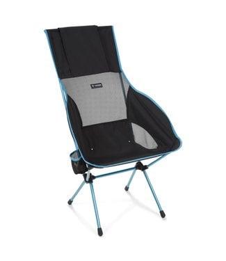 Savanna Chair Black