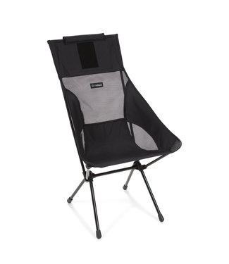 Sunset Chair-ALL BLACK