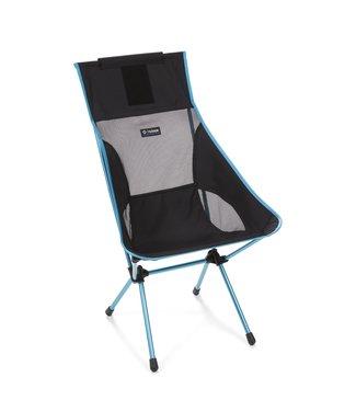 Sunset Chair-BLK