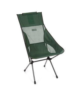 Sunset Chair-Forest Green