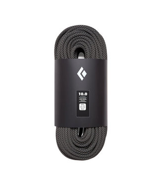 Black Diamond 10.0 ROPE - 65m STATIC