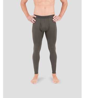 M's Thermolator 2.0 Pant