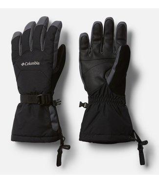 Columbia Sportswear Men's Whirlibird™ Glove