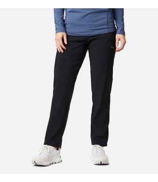 Columbia Sportswear Women's Back Beauty™ Highrise Warm Winter Pant