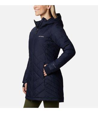 Columbia Sportswear Women's Heavenly™ Long Hdd Jacket