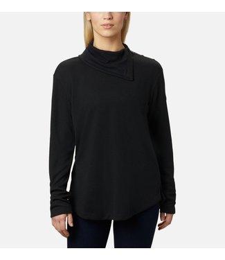Columbia Sportswear Women's Pine Street™ Split Cowl Neck
