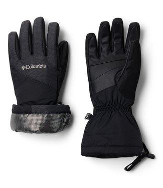 Columbia Sportswear Women's Whirlibird™ Glove