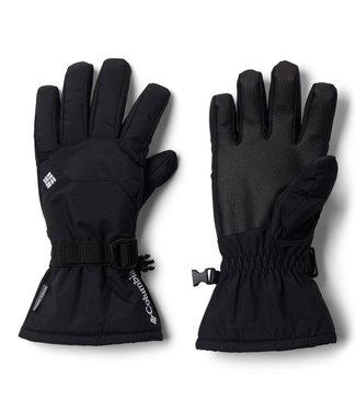 Columbia Sportswear Youth Whirlibird™ Glove