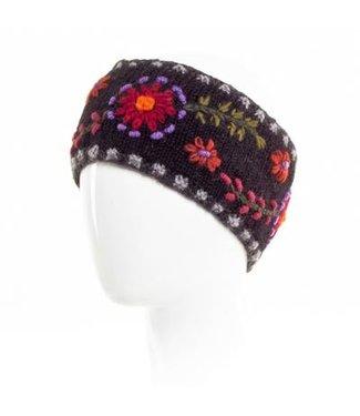 Abigail Headband