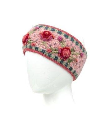 Aubrey Headband