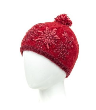 Everly Beanie