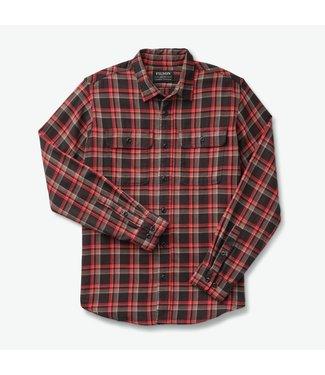 Filson Men's Scout Shirt