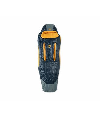 Nemo Disco Mens 15 Reg (Torch/Stormy Night)