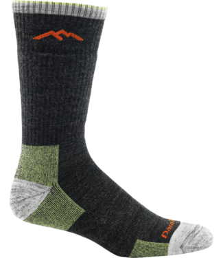 Darn Tough Vermont M's 1403 Hiker Boot Sock Cushion