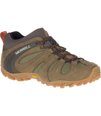 Merrell Men's Cham 8 Stretch