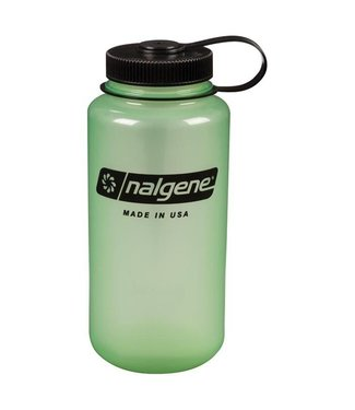 NALGENE W/M 32oz Glow in Dark