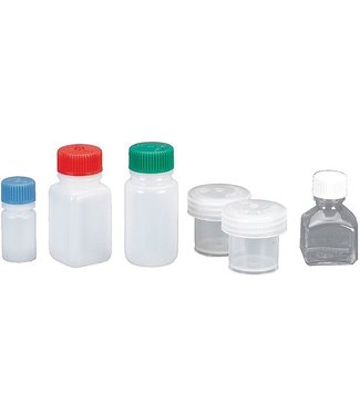 NALGENE Travel Kit Small