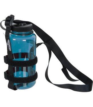 Water Bottle Harness
