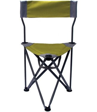 Ultimate Slacker 2.0 Chair