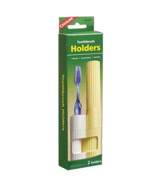 COGHLANS Toothbrush Holder