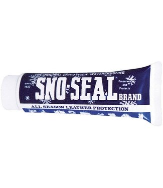 Sno-Seal Tube 3.5oz