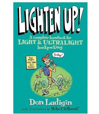 National Book Network Lighten Up