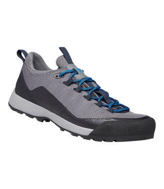 Black Diamond M's Mission LT Shoe