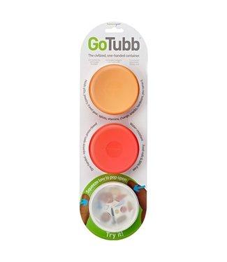 GoTubb 3PK Medium