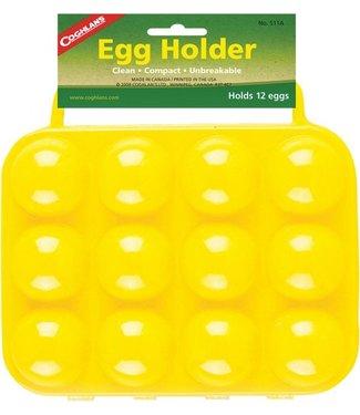 COGHLANS 12 Egg Carrier