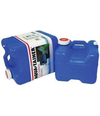 RELIANCE Aqua-Tainer 7 Gallon