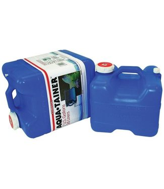 RELIANCE Aqua-Tainer 4 Gallon