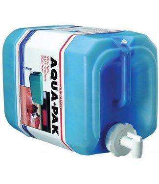 Aqua-Pak 5 Gallon