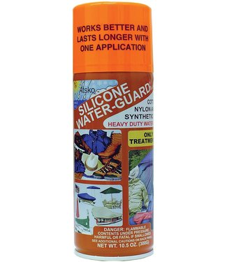 Silicone Water Guard 10.5oz