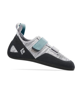 Black Diamond Women's MOMENTUM Shoes
