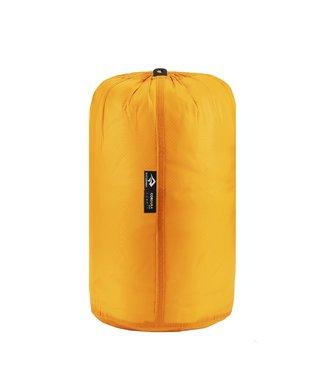 Sea to Summit Ultra-Sil Stuff Sack 30 L Yellow