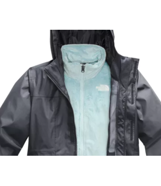 The North Face Girls' Osolita Triclimate®