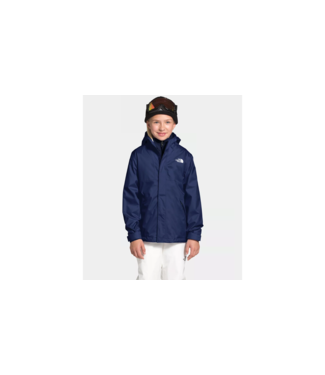 The North Face Girls' Mt. View Triclimate®