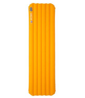 Big Agnes Air Core Ultra  25x72