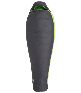 Big Agnes Boot Jack 25- REG Left